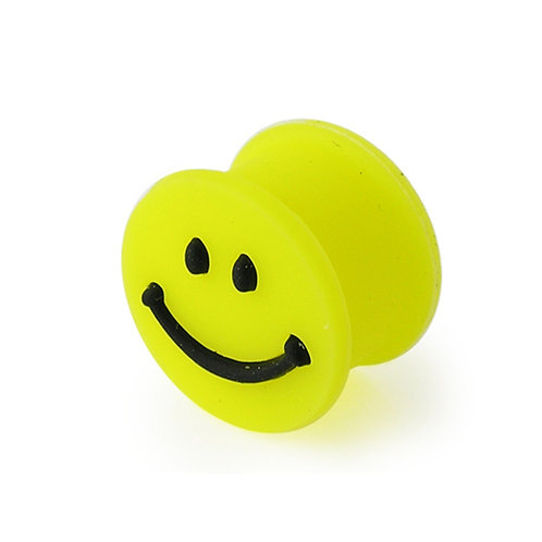 Smileys Silicone