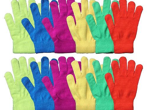 Gloves Set (Assorted)