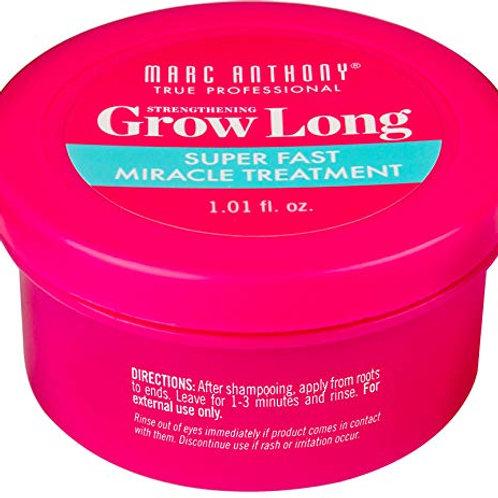 Marc AnthonyCaffeine Miracle Hair Treatment