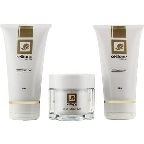 Celltone Skin Care Value