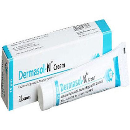 Dermasol Cream