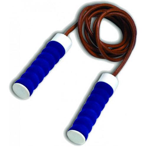 Medalist Black Skipping Rope