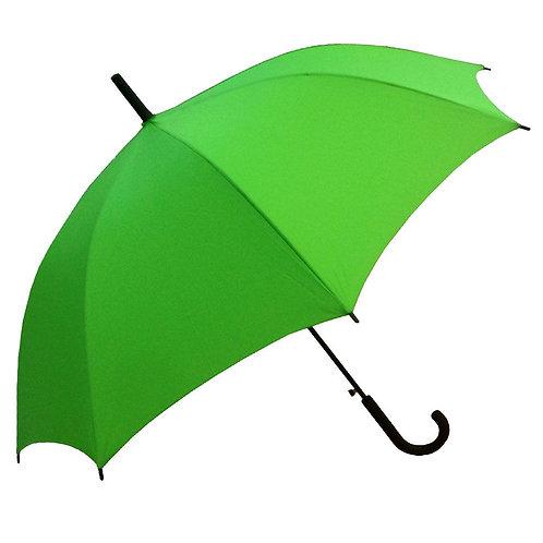 Umbrella Plain Classic Hook