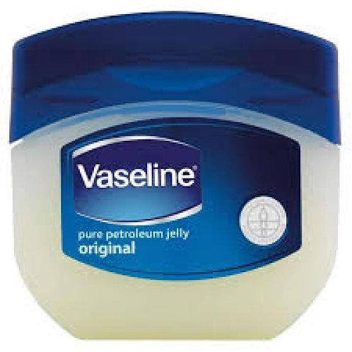 Vaseline (Assorted)