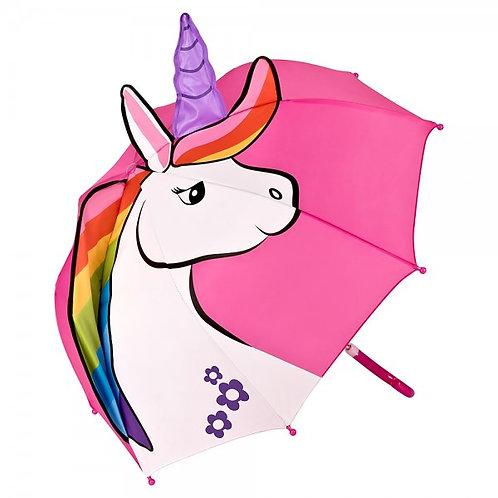 Umbrella (Unicorn)
