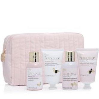 Baylis & Harding Fuzzy Duck Wash Bag Gift Set