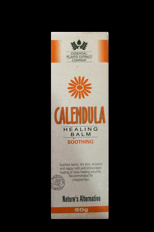 Calendula Healing Balm