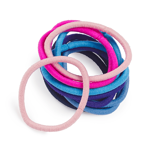 Hair Ties Cosmo Essentials