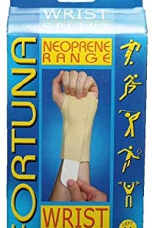 Fortuna Wrist Splint