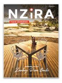 Nzira Magazine