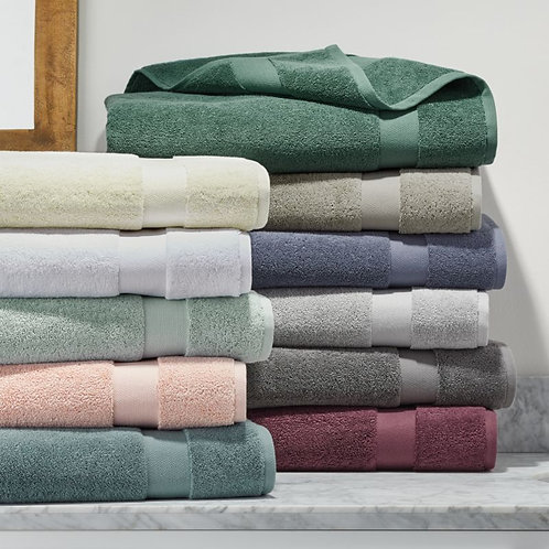 Towels Singles (Assorted)