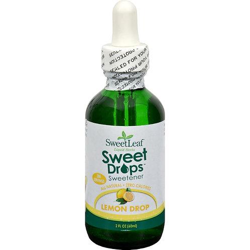 2 drop Sweetener