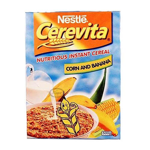 Nestle Cerevita
