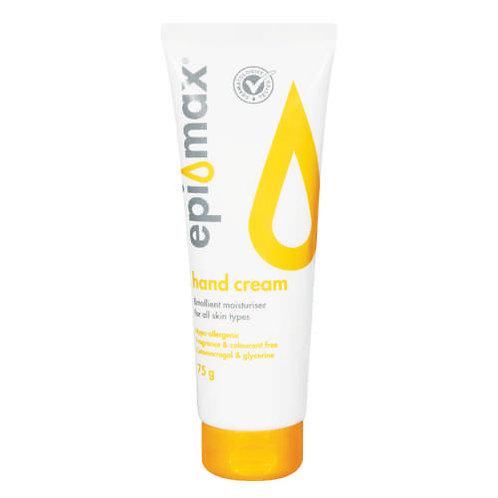 Epimax Hand Cream