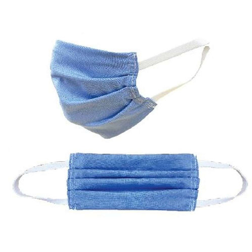 Face Masks (Re-Usable)