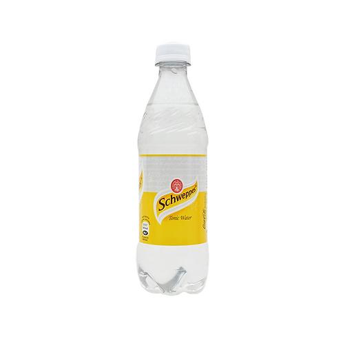 Schweppes Water 500ml
