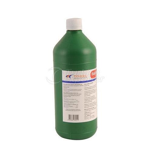 Povidone Iodine 1l
