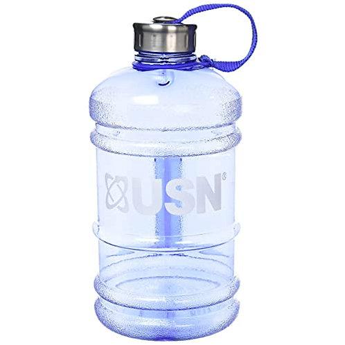 USN Water Bottle 2.2 Litres