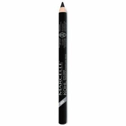 Saffron Eye Pencils