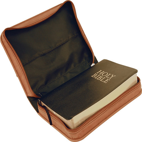 Bible Covers (Assorted)