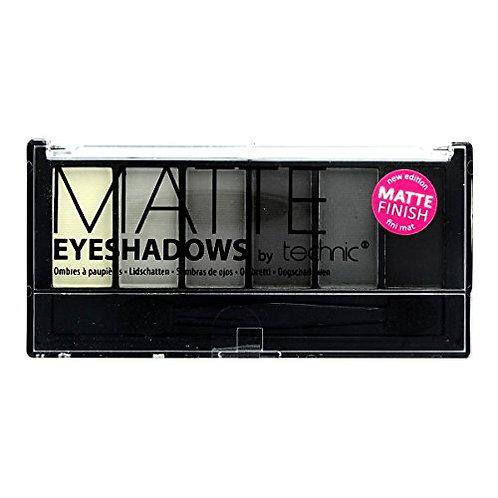 Technic Matte Eye Shadow