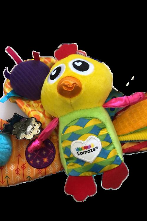Lamaze Kids Toys
