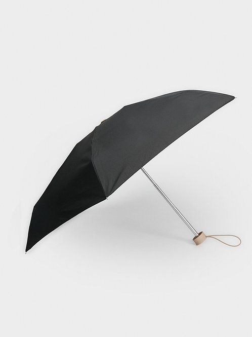 Umbrella Basic