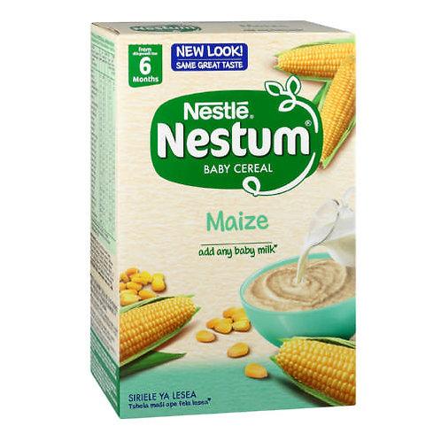 Nestle Nestum Baby Cereal 500g