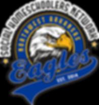 EaglesLogo.png