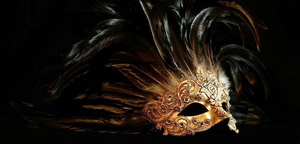 masquerade-ball-1920x920.jpg