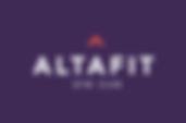 Altafit-Logotipo-Principal_Blanco-Colore