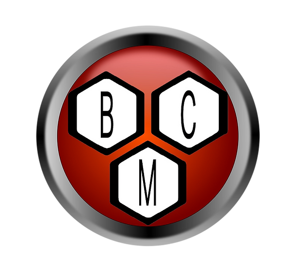 the symbol of BCM.png