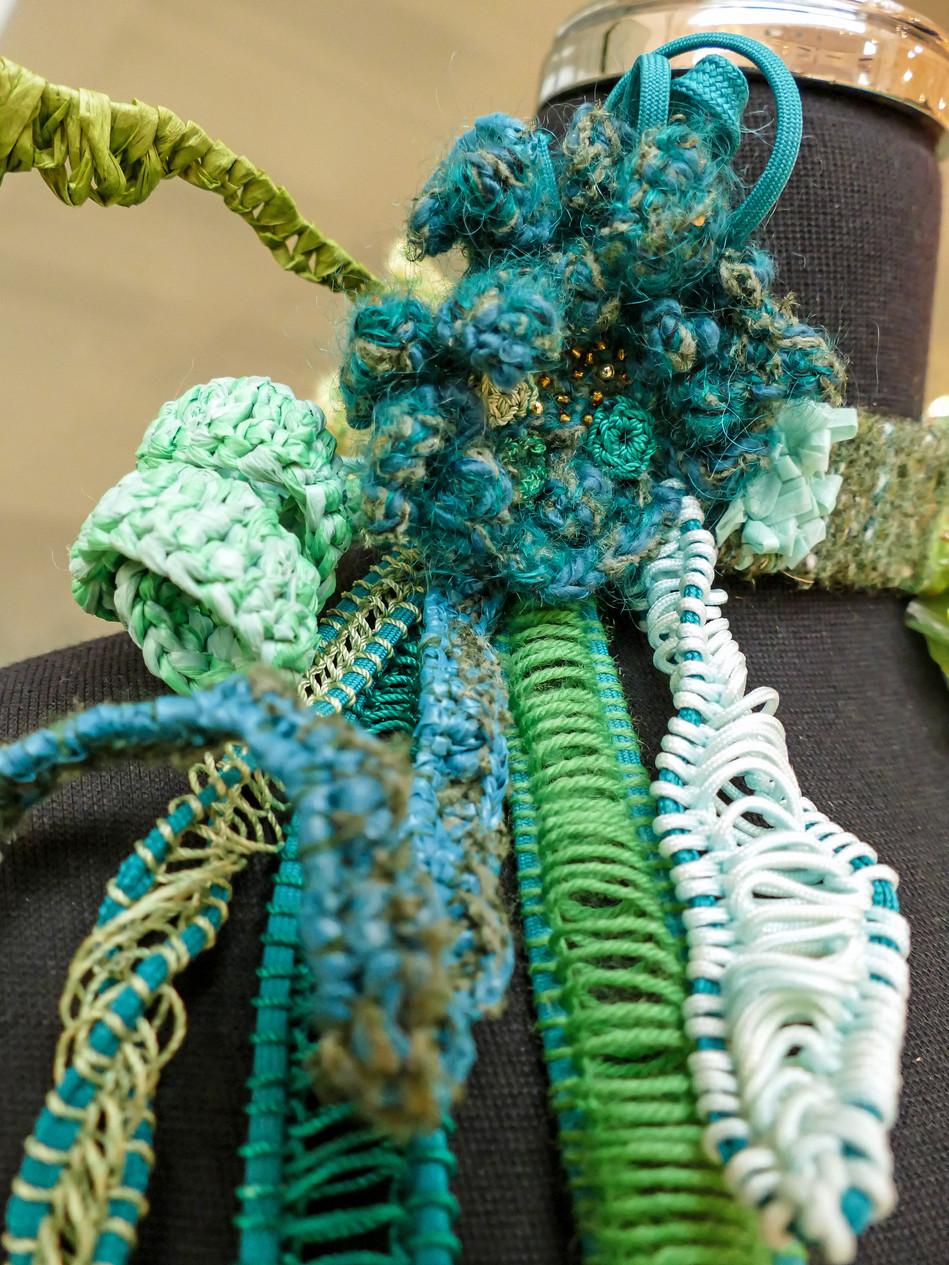 tzu.fen.lin_lichen.necklace_2.jpg