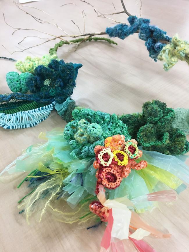tzu.fen.lin_lichen.necklace_8.jpg