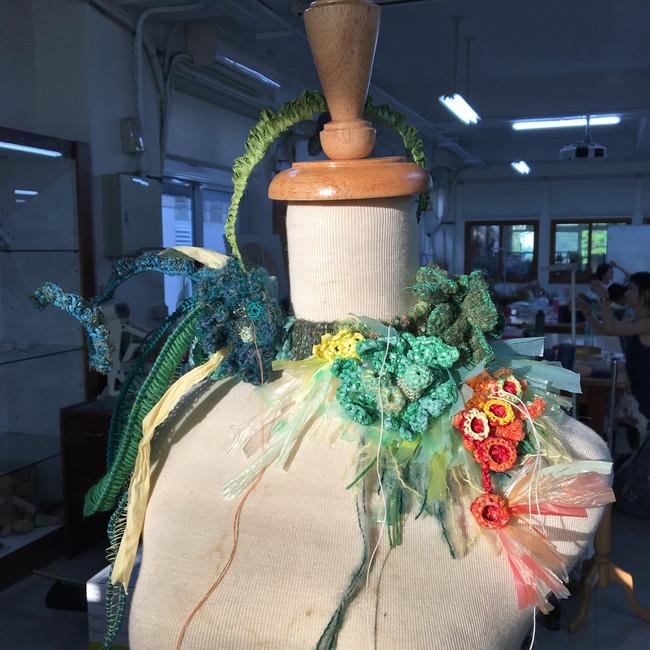 tzu.fen.lin_lichen.necklace_9.jpg