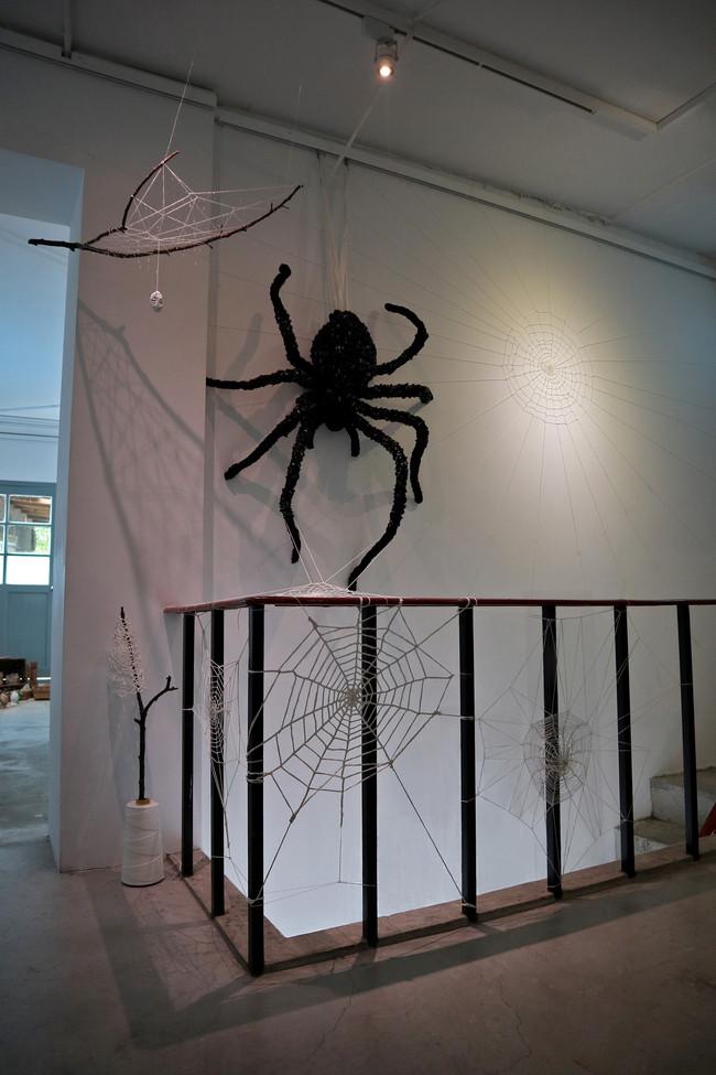 tzu.fen.lin_fiberart_spiderweb_23.jpg