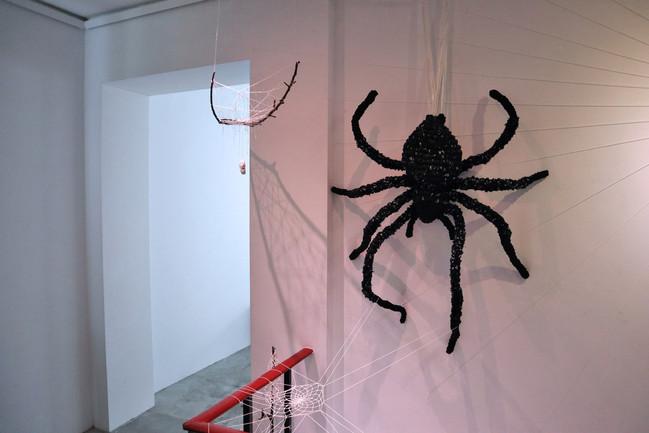 tzu.fen.lin_fiberart_spiderweb_7.jpg