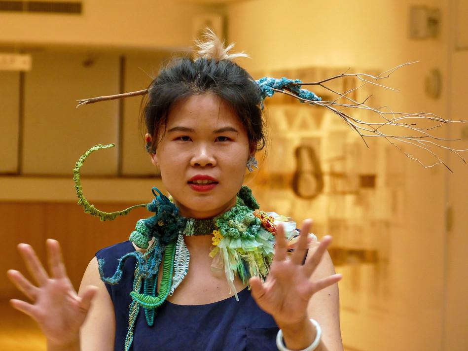 tzu.fen.lin_lichen.necklace_0.jpg