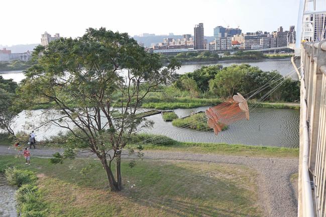 tzu.fen.lin_landart_wetlandweb_3.jpg