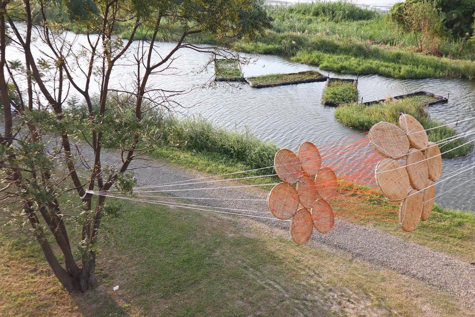 tzu.fen.lin_landart_wetlandweb_2.jpg