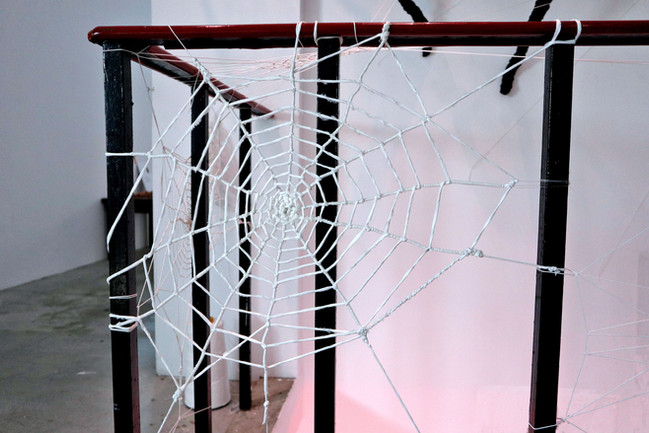 tzu.fen.lin_fiberart_spiderweb_4.jpg