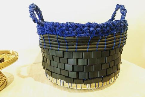 More than a Basket