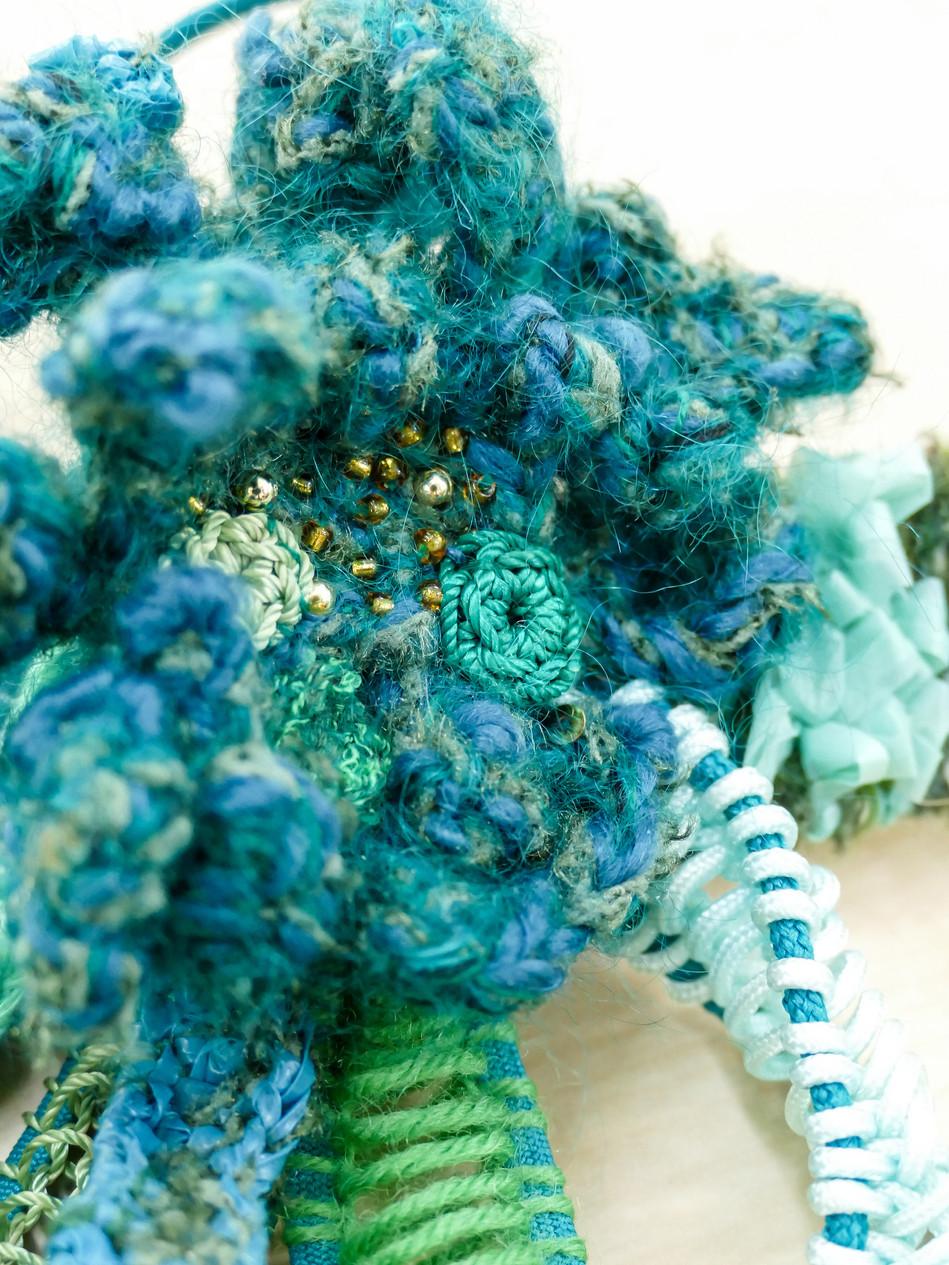 tzu.fen.lin_lichen.necklace_4.jpg