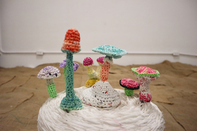 tzu.fen.lin_plastic.mushroom_13.jpg