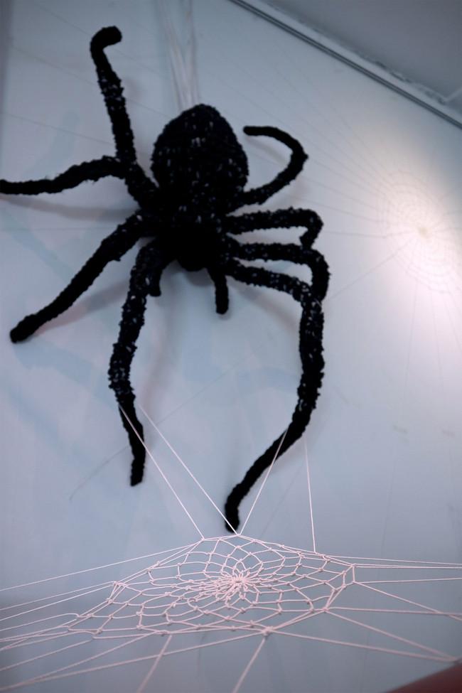 tzu.fen.lin_fiberart_spiderweb_17.jpg