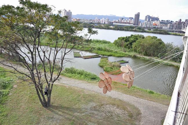tzu.fen.lin_landart_wetlandweb_17.jpg