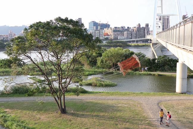 tzu.fen.lin_landart_wetlandweb_1.jpg