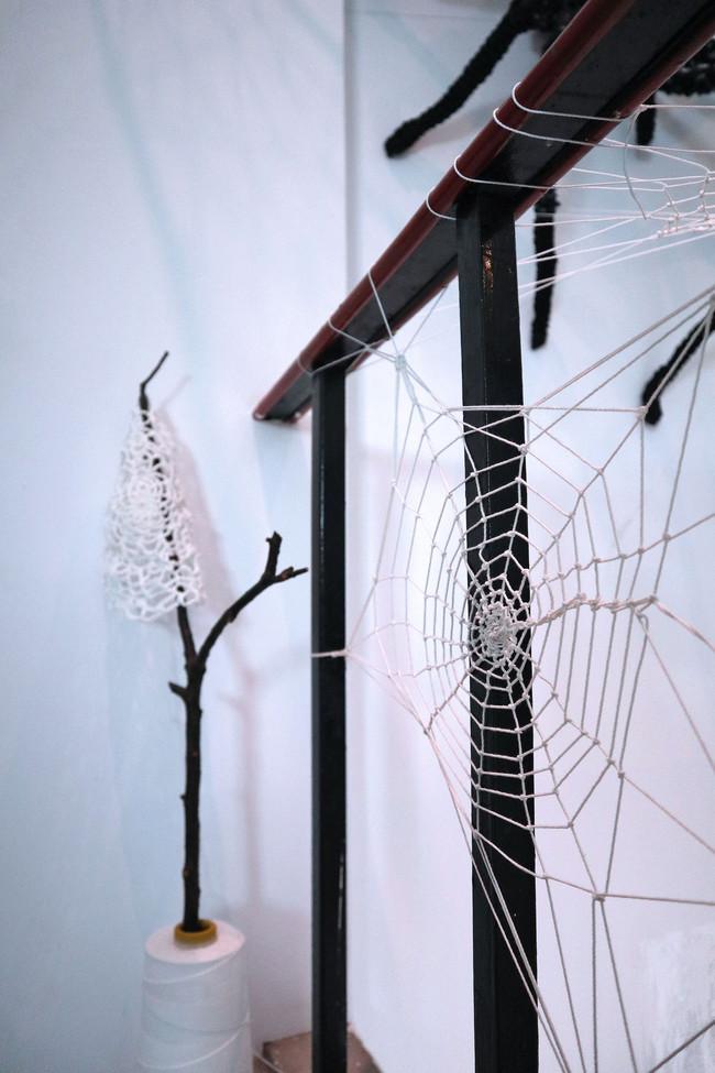tzu.fen.lin_fiberart_spiderweb_19.jpg