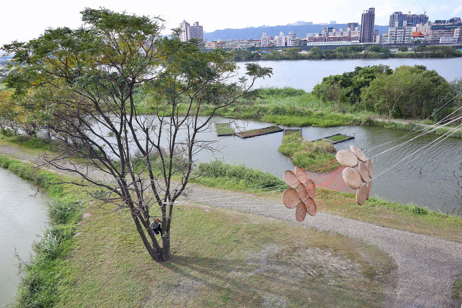 tzu.fen.lin_landart_wetlandweb_18.jpg