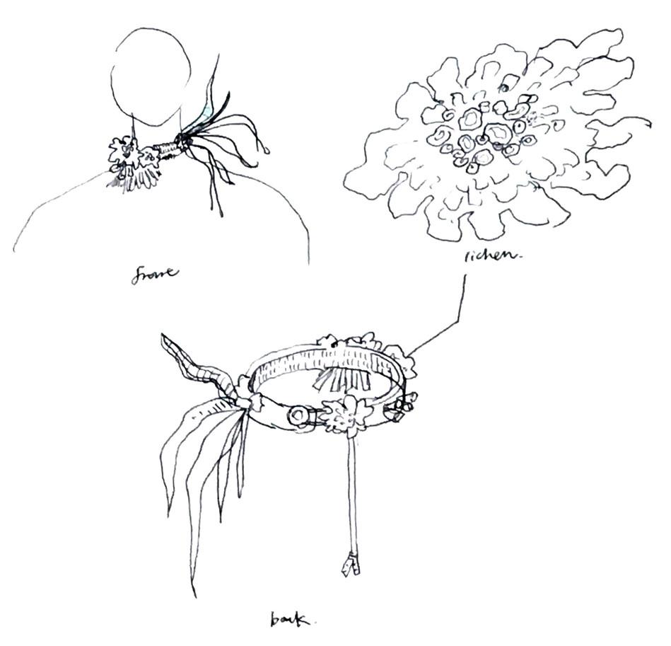 tzu.fen.lin_lichen.necklace_20.JPG